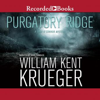 Purgatory Ridge, William Kent Krueger