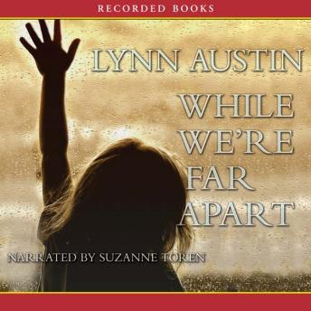 Download While We're Far Apart by Lynn Austin