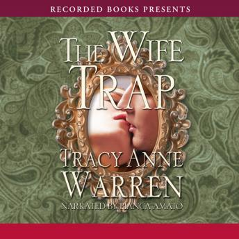 Download Wife Trap by Tracy Anne Warren