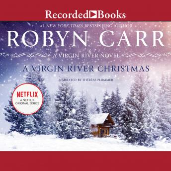 Download Virgin River Christmas by Robyn Carr