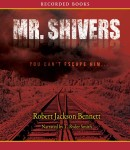 Mr. Shivers, Robert Jackson Bennett