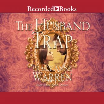 Husband Trap details