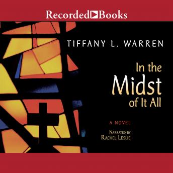Download In the Midst of it All by Tiffany Warren