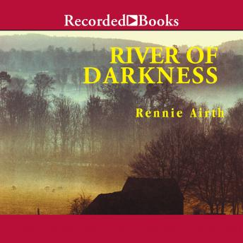 River of Darkness details