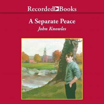 A Separate Peace details