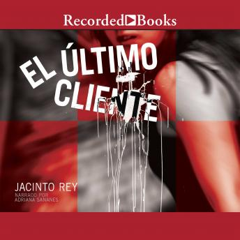 El ultimo cliente (The Last Client)