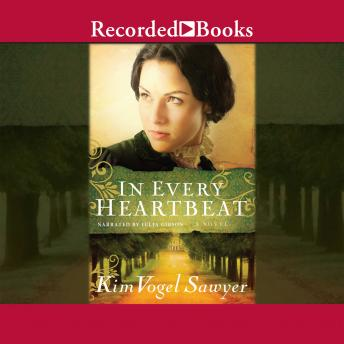 In Every Heartbeat, Kim Vogel Sawyer