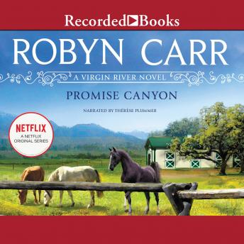 Download Promise Canyon by Robyn Carr