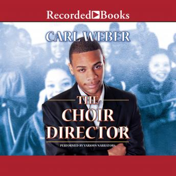 The Choir Director