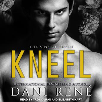Download Kneel by Dani Rene