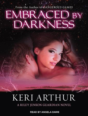 Download Embraced by Darkness by Keri Arthur