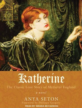 Katherine: A Novel