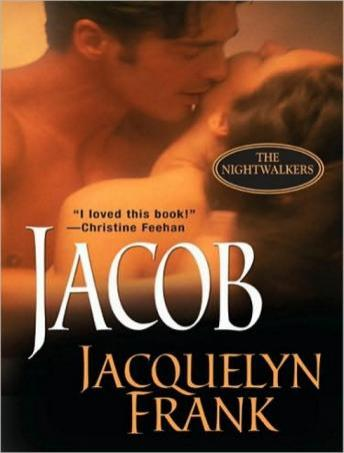 Download Jacob by Jacquelyn Frank