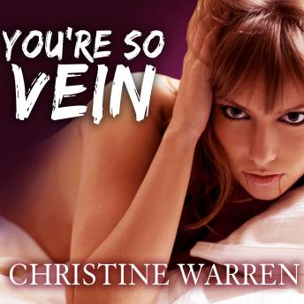Download You're So Vein by Christine Warren