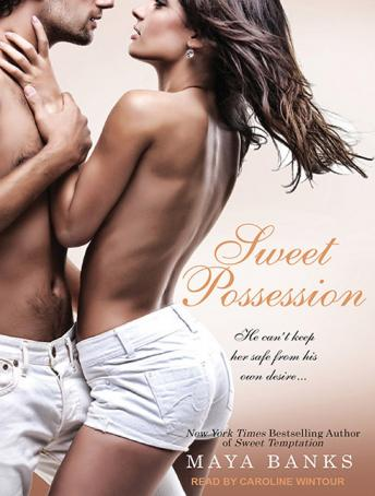 Sweet Possession, Maya Banks
