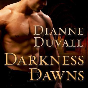 Darkness Dawns details