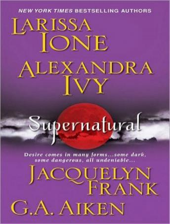 Browse Audiobooks Written By Jacquelyn Frank Sorted By Best