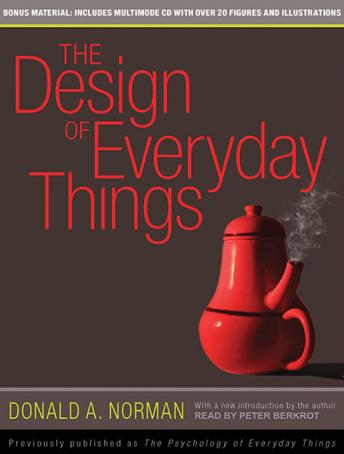 Download Design of Everyday Things by Donald A. Norman