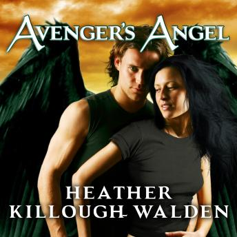 Download Avenger's Angel by Heather Killough-Walden