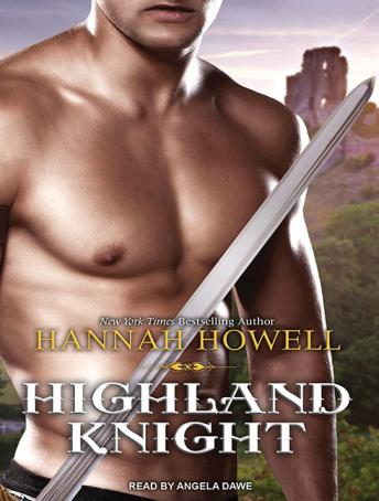 Highland Knight, Hannah Howell