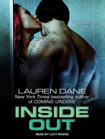 Inside Out, Lauren Dane
