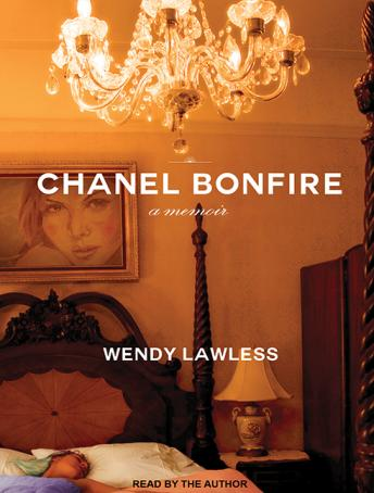 Chanel Bonfire