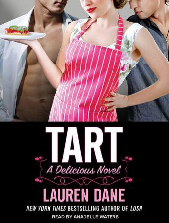 Tart, Lauren Dane