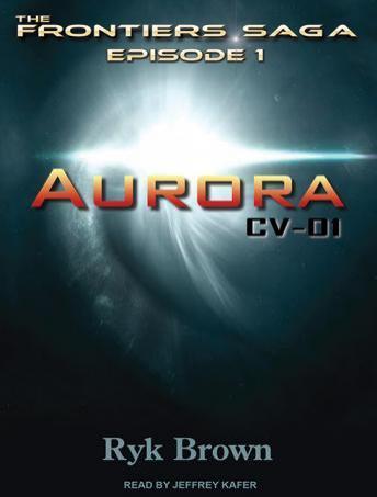 Aurora: CV-01 details
