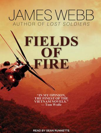 fields of fire game of thrones