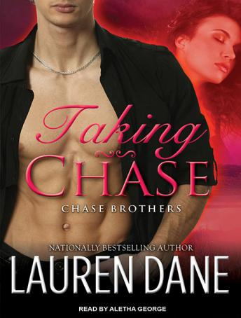Taking Chase, Lauren Dane