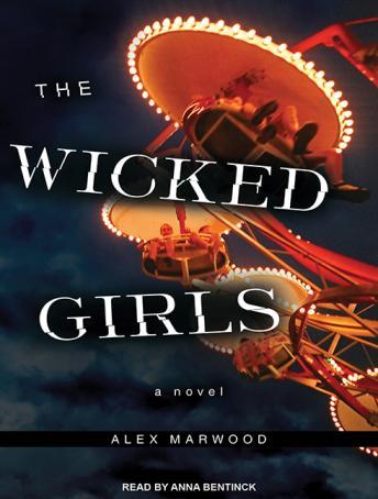 Wicked Girls details