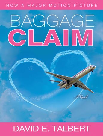 Baggage Claim, David E. Talbert