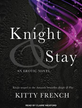 Knight and Stay, Kitty French