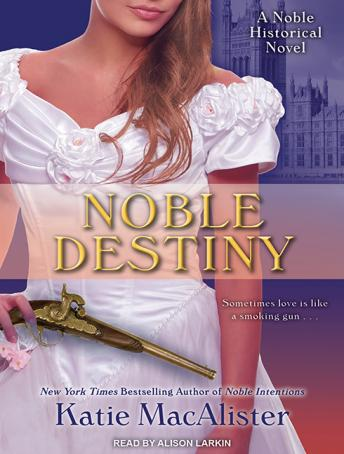 Noble Destiny