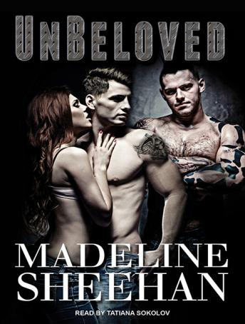 Unbeloved, Madeline Sheehan