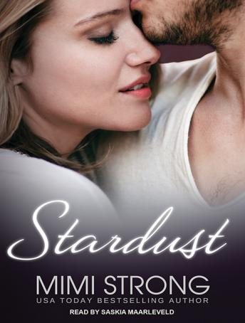 Stardust, Mimi Strong