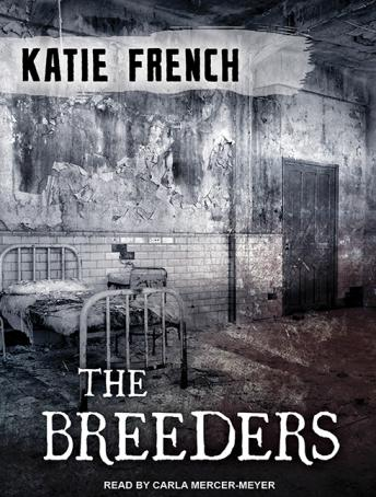 Breeders, Katie French