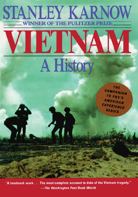Download Vietnam: A History by Stanley Karnow