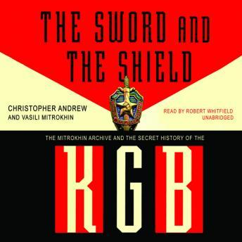 Download Sword and the Shield by Christopher Andrew