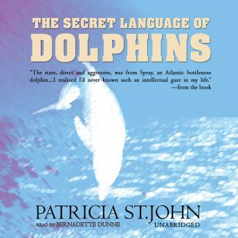 Download Secret Language of Dolphins by Patricia St. John