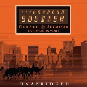 Download Unknown Soldier by Gerald Seymour