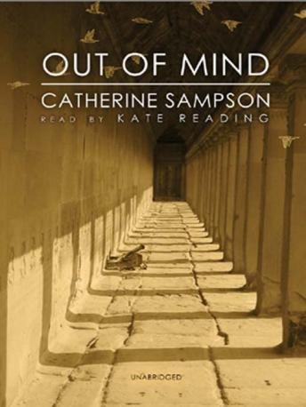 Out of Mind, Catherine Sampson