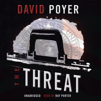 Download Threat by David Poyer