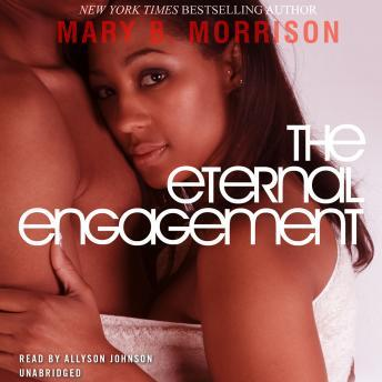 Eternal Engagement, Mary B. Morrison