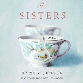 Sisters, Nancy Jensen