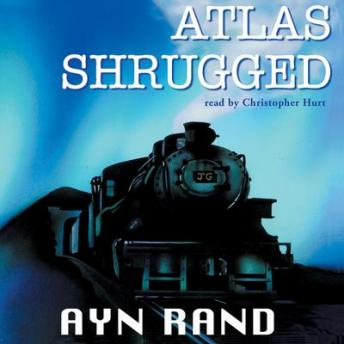 Atlas Shrugged Audiobook Free Download Online