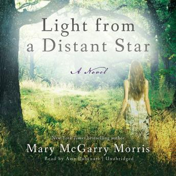 Light from a Distant Star: A Novel, Mary McGarry Morris