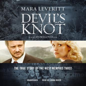Download Devil's Knot by Mara Leveritt