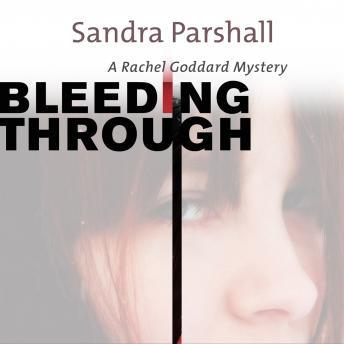 Bleeding Through, Sandra Parshall