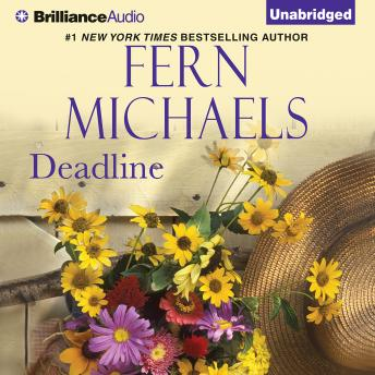 Deadline, Fern Michaels